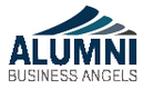 Alumni Business Angels